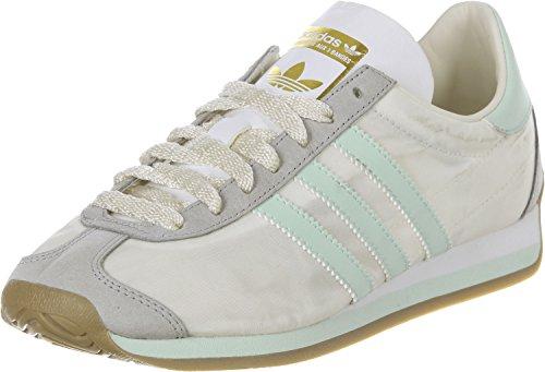 adidas-country-og-w-schuhe-90-core-white-vapur-green