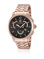 S. Coifman Reloj de cuarzo Man SC0240 45 mm