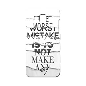 G-STAR Designer Printed Back case cover for Samsung Galaxy J1 ACE - G5408