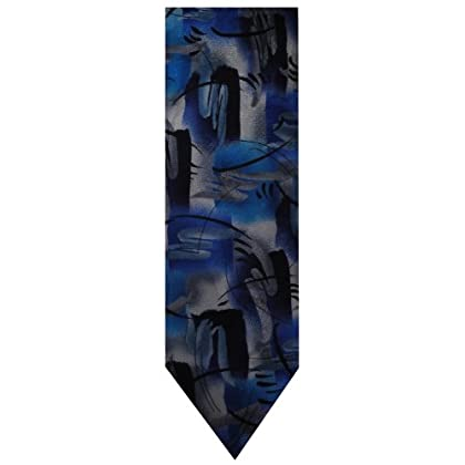 Jerry Garcia Neck Tie Collection 59 Green Tree promo code 2015