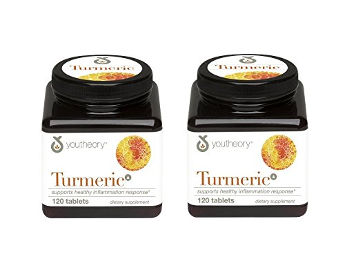 Youtheory-Turmeric-Advanced-Formula-Tablets-120-Count