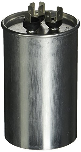 packard-trcfd555-55-5mfd-440-370v-round-capacitor