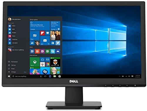 Dell D2015