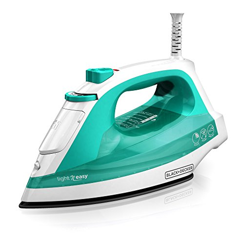 black-decker-ir1010-light-n-easy-compact-steam-iron-with-nonstick-standard-cord-iron