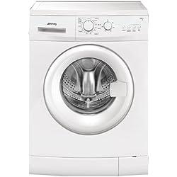 Smeg LBW65E lavatrice