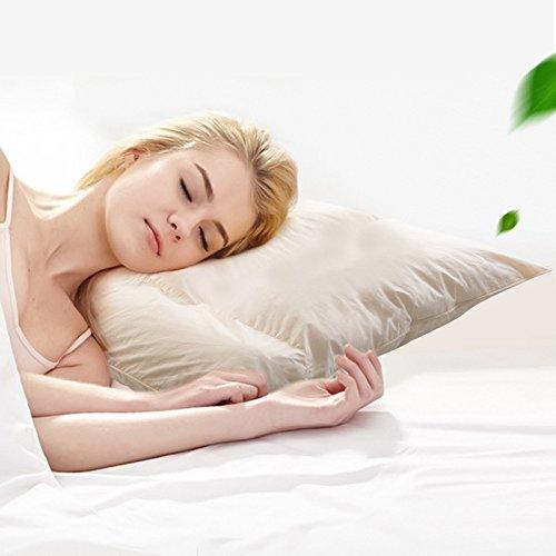 le-importazioni-di-lattice-naturale-cuscino-cuscino-centro-del-cuscino-del-collo-cuscino-di-memoria-