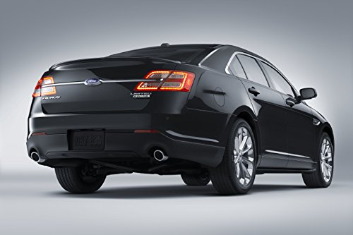 classic-und-muscle-car-anzeigen-und-auto-art-ford-taurus-sho-2015-auto-art-poster-kunstdruck-auf-10-