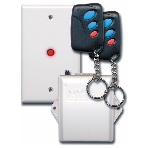 Street Smart CE2R Wireless Code Encryptor II