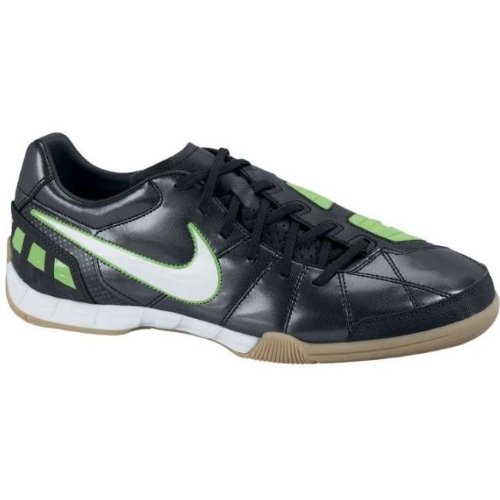 Nike TOTAL90 SHOOT III IC
