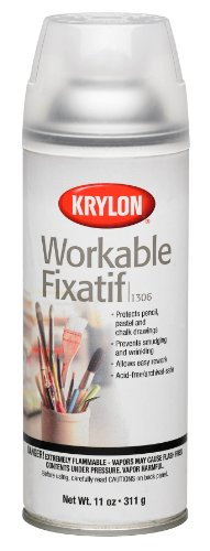 krylon-1306-workable-fixatif-spray-clear-11-ounce-aerosol