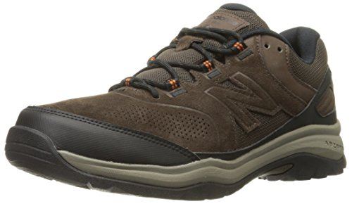 new-balance-mens-mw769br-walking-shoe-brown-black-11-d-us