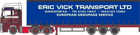 oxford-diecast-eric-vick-trasporto-man-tgx