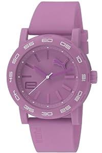Puma Move-Small Pink Quartz Watch PU103202004 from Puma