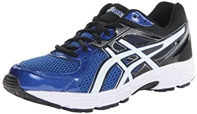 Buy ASICS Mens Gel-Contend 2 4E Running Shoe by ASICS