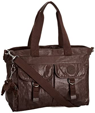 Kipling Women'S Elise Shoulder Bag 112