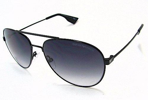 Emporio Armani EA 9624/S Sunglasses