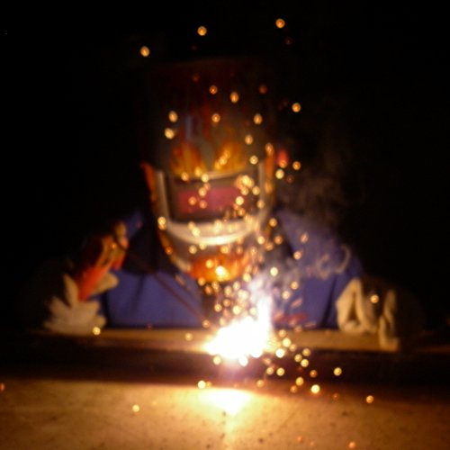 Gracelove-Professional-Arc-Tig-Mig-Solar-Auto-Darkening-Welding-Mask-Helmet