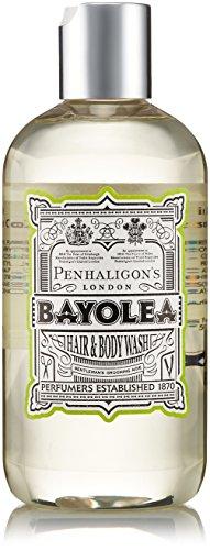 penhaligons-bayolea-hair-and-body-wash-1er-pack-1-x-03-l