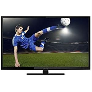 Curtis PLDED4016A 40 Proscan 1080p 60hz Led
