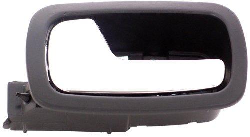 dorman-81890-chevrolet-cobalt-front-driver-side-replacement-interior-door-handle