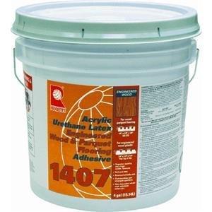 qep-roberts-1407-1-acrylic-latex-adhesive