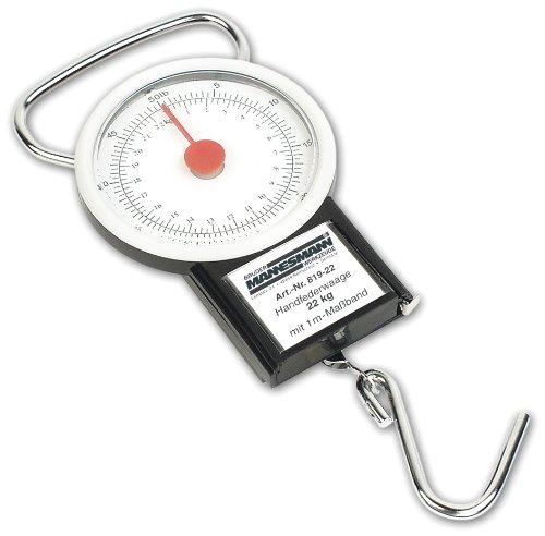 brueder-mannesmann-tools-m-819-22-spring-balance