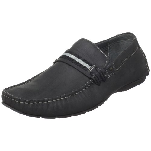 Steve Madden Men's Grab Slip On