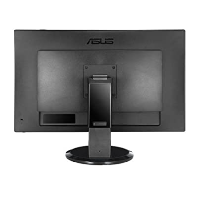 "27""/3D LED/2ms/ DualDVI/HDMISpkr/2ms/144Hz"