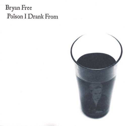 Poison I Drank From front-941111