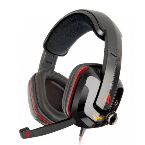 Azio Usb Gaming Headset (Gh808)