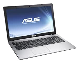 "Asus Premium R510LD-XX282H PC portable non tactile 15"" Blanc (Intel Core i5, 6 Go de RAM, Disque dur 1 To, NVIDIA GeForce GT820M, Windows 8)"