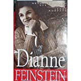 Dianne Feinstein: Never Let Them See You Cry (0062585088) by Jerry Roberts