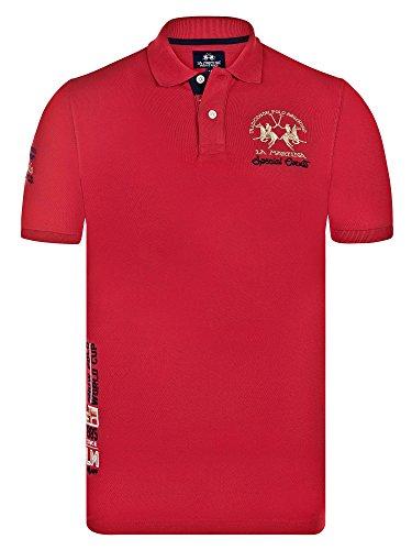 la-martina-herren-poloshirt-colour-red-size-xl