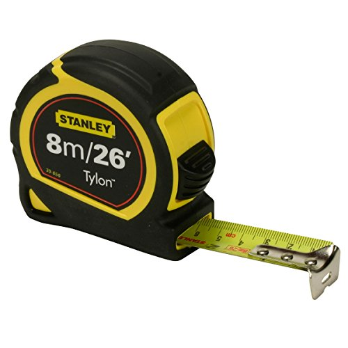 stanley-pocket-tape-8m-26ft-25mm-carded-0-30-656