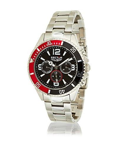 Sector Reloj de cuarzo Man R3253161001 46 mm