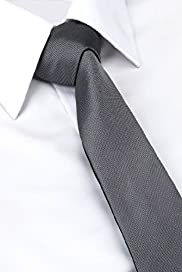 Limited Collection Textured Tie