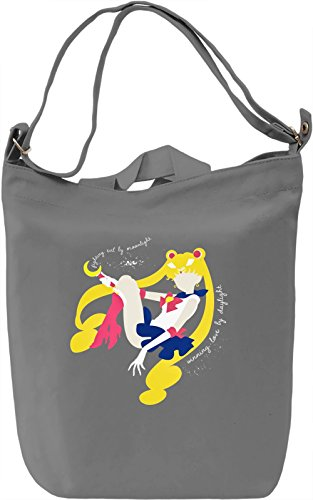 shes-the-one-named-sailor-moon-leinwand-tagestasche-canvas-day-bag-100-premium-cotton-canvas-dtg-pri