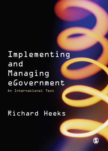 implementing-and-managing-egovernment-an-international-text