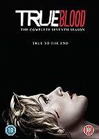 True Blood - Series 7