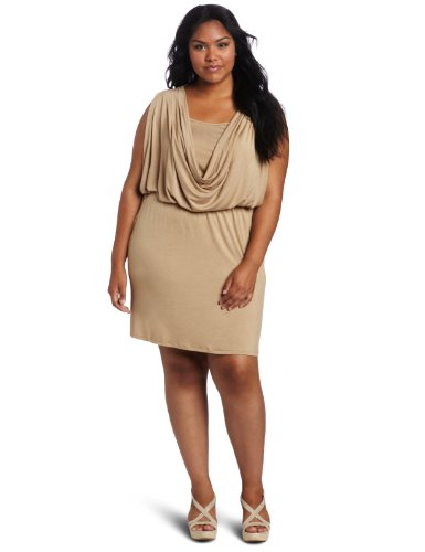 plus size clothes for girls