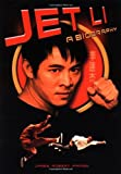 img - for Jet Li: A Biography book / textbook / text book