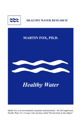 Healthy Water
