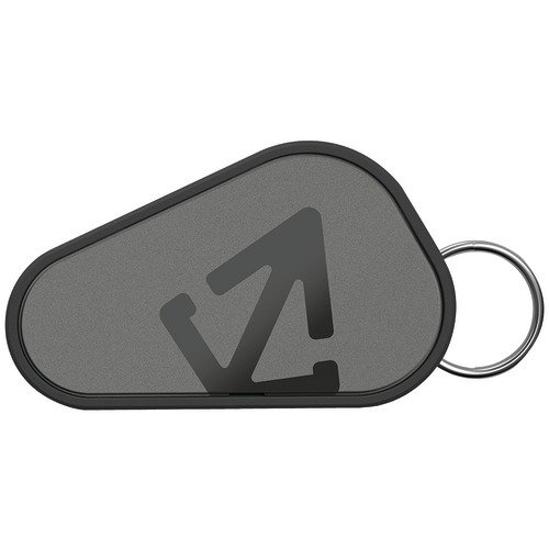 ankr-smart-tracker-gunmetal-black