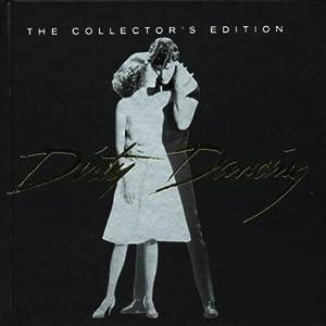 Dirty Dancing Coll Edition Amazon De Musik
