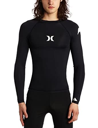 a26ba1d226 Under Armour Men s ColdGear® Fitted Long Sleeve Crew