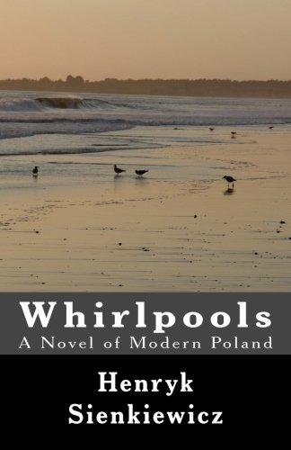 whirlpools-a-novel-of-modern-poland