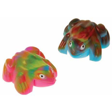 Frog Clickers