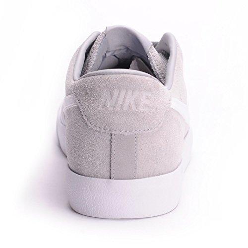 Nike-SB-All-Court-CK-Wolf-GreyWhite