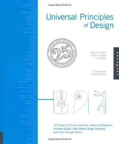 universal-principles-of-design-revised-and-updated-115-ways-to-enhance-usability-influence-perceptio
