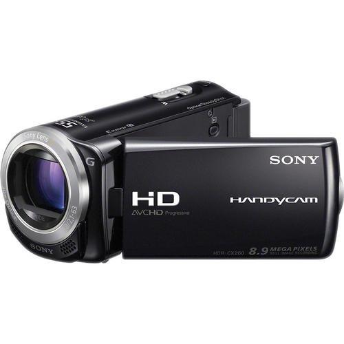 sony-hdr-cx-260v-high-definition-handycam-camcorder-midnight-blue